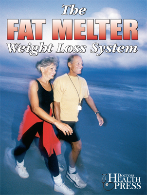 fat-melter-cover.indd