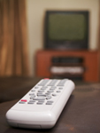 If you spend too much time sitting in front of the TV or the computer, your risk for heart disease and even premature death may dramatically increase. A new study concludes that watching four or hours or more of screen-based entertainment doubles one's risk of a cardiac event that lands you in the hospital.
