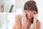 Migraines are a chronically painful part of life for about 30 million Americans. Migraines are one of those conditions that triggers will set off. It could be a skipped meal, a day that was too stressful, sleep disruptions, weather changes, being overly fatigued, certain smells, blinking lights, and even exercise. This article is a piece of health advice on avoiding those triggered by food and drink.