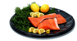 These days, it seems that a week's worth of health news wouldn't be complete without a mention of omega-3 fatty acids. Found in fish oil, one of the world's most medicinal natural foods, omega-3 has been again tied to possible cancer treatment. This time, researchers have found that the fats could be a safe and effective boost for breast cancer treatment.