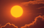 Moderate sun exposure is linked to lower rates of mortality from cardiovascular disease and other causes. Artificial UV exposure is linked to increased mortality rates from cancer. Other benefits of moderate sun exposure.