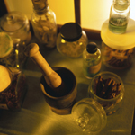 "The history of alternative health reaches back further than anyone can adequately imagine, and Chinese medicine goes about as far back as it gets. This form of medicine contains a vast arsenal of herbal remedies, and it's the subject of a brand new study. Researchers found that a traditional Chinese herbal paste known as ""Xiao Chuan"" may help people with chronic obstructive pulmonary disease (COPD)."