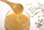 Royal jelly could improve brain function and protect against cognitive impairment. How and where to find royal jelly.