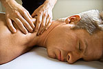 Using CAM Therapies to Heal