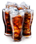 Think Diet Soda Is Okay? Think Again!
