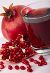 Two Red Foods That Could Drop Blood Pressure