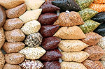 The Protein to Lower Blood Pressure