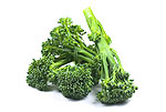Why Broccoli May Be the Best Cancer Fighter