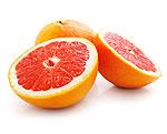 The Little-known Secrets of Vitamin C