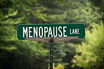 Big News for Menopausal Women