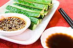 The Chinese Herbal Treatment  for Cancer, Arthritis and More