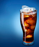 Inside the Diet Soda Debate