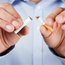 Best Reason to Quit Smoking