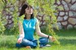 Meditate for Better Memory