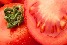 Naturally Fight Inflammation with This Fruit