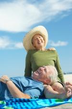 Vitamin May Prevent Heart Disease