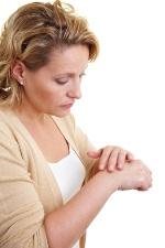 Healing Powers of This Herbal Secret