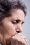 Poisonous Solution to Coughs and Nausea