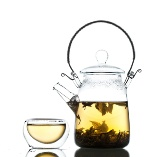 Green Tea May Help Prevent Cancer