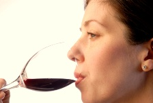 Resveratrol May Be Useless to Women