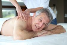 Spa Treatments Like Massage Can Really Help