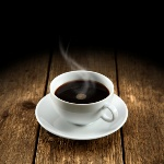 Drink up, coffee helps prevent diabetes.