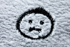 """With winter, come the """"Winter Blues."""" But you can beat them with these four health tips."""