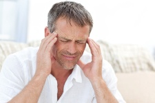 Painful migraines might be caused by a chemical in some common foods.