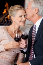 Red wine may protect against hearing loss.