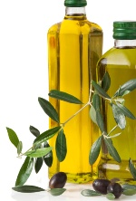 The health benefits of olive oil are extensive with new healthful attributes constantly being discovered.