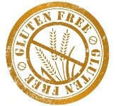 Would you try a gluten-free diet?