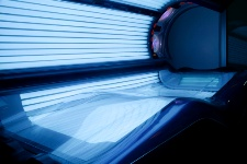 The World Health Organization added tanning beds to their list of the most dangerous sources of cancer-causing radiation