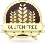 Teff is gluten-free grain, native to the northern Ethiopian Highlands of East Africa.