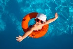 Keep these water safety tips in mind