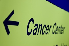 The National Cancer Institute (NCI) has published new guidelines about the definition of the word cancer