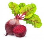 Add beets to your diet