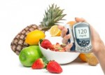 How to Lower Your Diabetes Risk