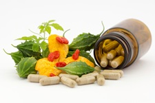 Have you tried alternative medicine?
