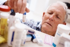 Seniors must not neglect taking their meds