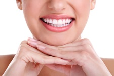 Oral health is important at any age