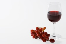 Resveratrol has many benefits