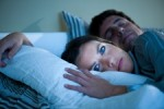 Natural Remedy for Insomnia