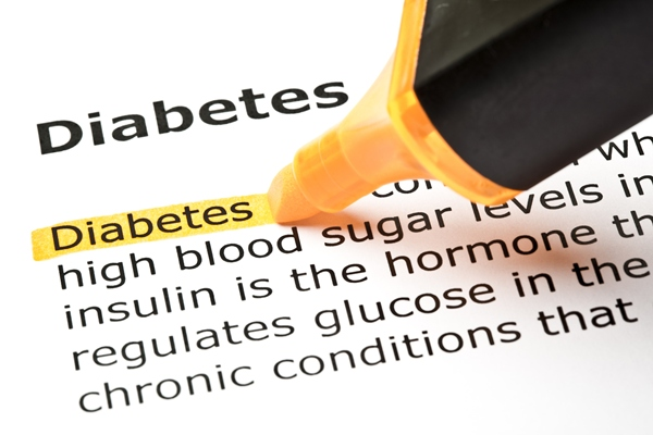 Latest Diabetes Guidelines
