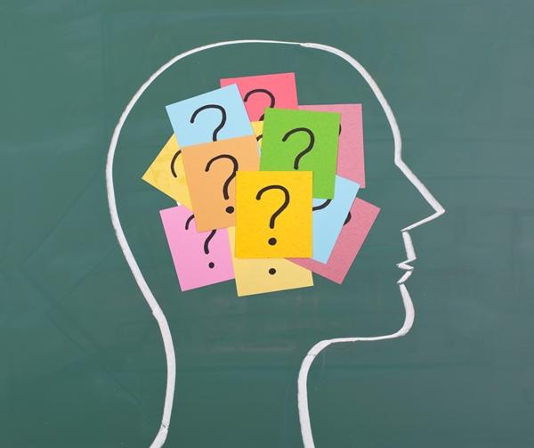 Risk Factors for Memory Problems