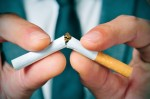 CVS to Stop Selling Tobacco Good Move