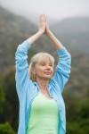 Benefits of Yoga for Smoking Cessation