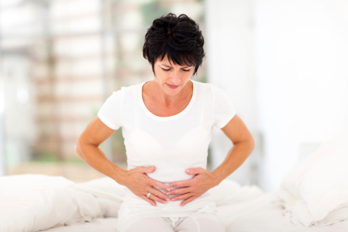 Remedies for Crohn's Disease