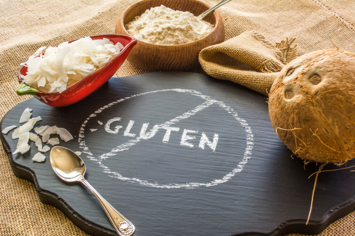 "The Real Culprit Behind Your ""Gluten Sensitivity"""
