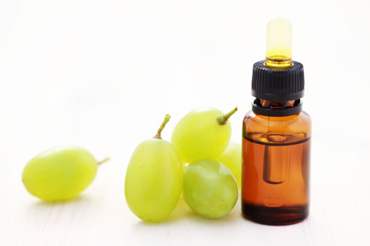 Grape Skin Extract the Newest Treatment for Diabetes