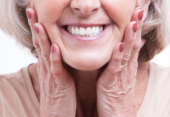Health Breakthrough Researchers Discover Way to Regenerate Teeth